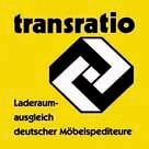 transratio